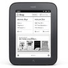 Barnes & Noble Nook Simple Touch eBook Reader (Wi-Fi Only)
