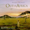 Out of Africa (Score)