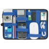 Cocoon GRID-IT Organizer (CPG10BL)