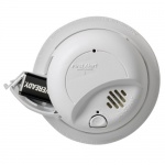 First Alert SA9120BCN Smoke Alarm Hardwire with Battery Backup