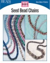 Seed Bead Chains (Easy-Does-It)