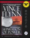 Separation Of Power (Mitch Rapp Novels)