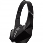 Monster Diesel VEKTR On-Ear Headphones with ControlTalk