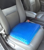Wondergel Extreme Gel Seat Cushion
